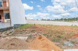 Terreno para Venda em Porto Alegre, Lomba do Pinheiro