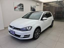 Volkswagen GOLF Golf Highline 1.4 TSI Total Flex Aut.