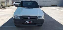 Fiat Uno Mille Way 1.0 2013
