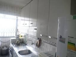 Apartamento à venda com 2 dormitórios em Petrópolis, Porto alegre cod:40378