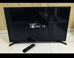 Tv smart Samsung 32?