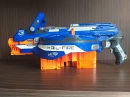 Nerf Hail Fire Original