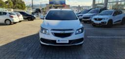 GM - CHEVROLET ONIX HATCH LT 1.4 8V FlexPower 5p Mec.
