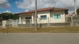 Ótima Casa 4 qtos - bairro aventureiro