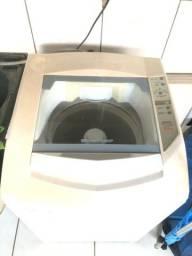 Lavadora de Roupa Brastemp 10kg