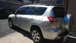 Toyota RAV4 2011 Automática - de Particular