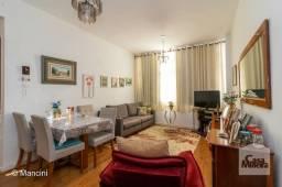 Título do anúncio: Apartamento à venda com 3 dormitórios em Centro, Belo horizonte cod:339364