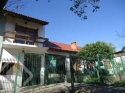 Título do anúncio: Casa à venda com 4 dormitórios em Partenon, Porto alegre cod:128135