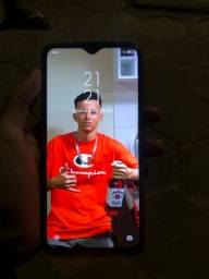 vendo Xiaomi redmi note 8 pro