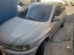 Celta 2001 8V