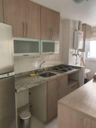 Apartamento à venda com 2 dormitórios em Vila ipiranga, Porto alegre cod:315111