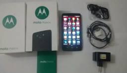 Motomaxx 64bg