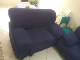 Jogo de sofá (2)