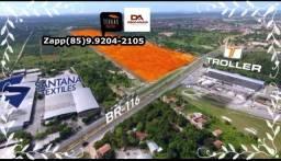 Loteamento em Terras Horizonte - Marque sua visita _&!@&