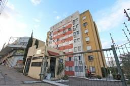 Apartamento à venda com 2 dormitórios em São sebastião, Porto alegre cod:153930