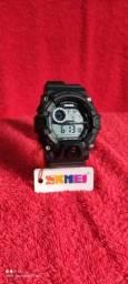 Relógio Masculino Skmei Militar Original