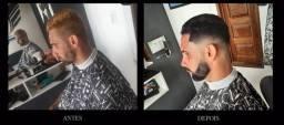 Curso de barbearia (Com Certificado)