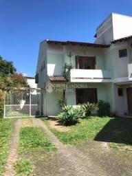 Casa à venda com 3 dormitórios em Ipanema, Porto alegre cod:279927