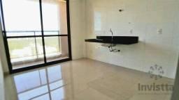 Apartamento com 2 quartos à venda, 67 m² por R$ 246.175,00 - Quadra 308 Sul - Palmas/TO