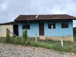 Chacara em Tijucas do Sul a 200 metros centro