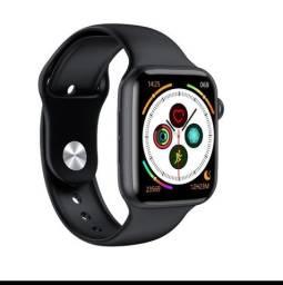 Smartwach W26 watch 6