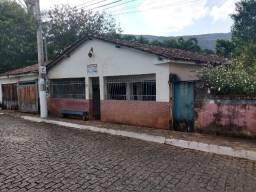 Casa centro Histórico de Tiradentes Mg