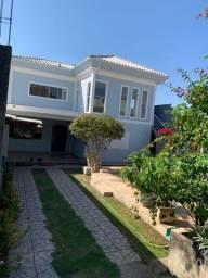 Vendo casa de Alto padrão em Itaguaí