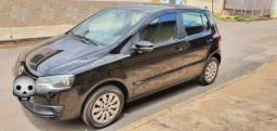 VW Fox Trend 1.0 13/14