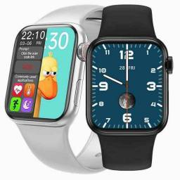 Smartwatch HW12 (IWO 13 ULTIMATE)