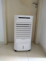 Climatizador Ventisol 10 Litros