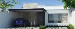 Título do anúncio: LA* 51 Carta de Credito Imobiliario