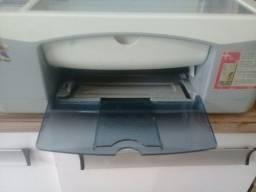 Título do anúncio: Impressora pra retirar peça r $30
