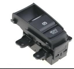 Botão interruptor freio de mão honda hrv 2015 /2020