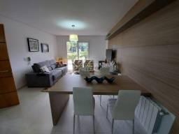 Apartamento à venda com 2 dormitórios em São bernardo, São francisco de paula cod:338702