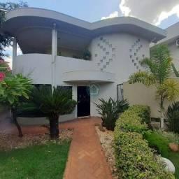Sala para alugar na 25 Dezembro por R$ 650/mês - Centro - Campo Grande/MS