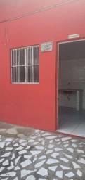 Aluga-se apartamento C/1 quarto / Alvorada 2
