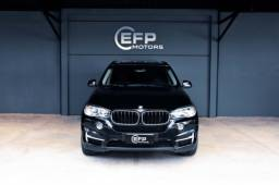 Bmw X5 30D 7 Lugares 2018