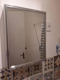 Espelho de Banheiro sobrepor