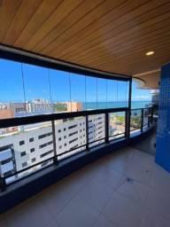 Vendo Apartamento 140m2 - Pajuçara- Alto Padrão