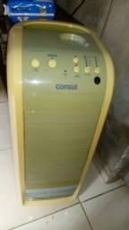 Climatizador Consul