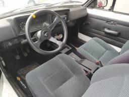 Chevette turbo ap