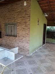 Chácara à venda com 2 dormitórios em Conceição dos correia, Campo magro cod:CH00014