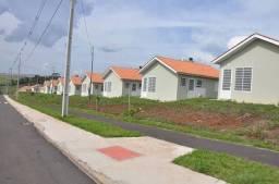 Vendo casa no costa rica imagem ilustrativa