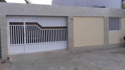Casa a venda em Aracaju