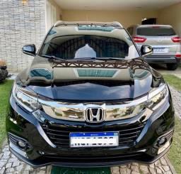 HRV-EXL 20/20 - R$ 119.000,00