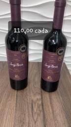 Vinho Luigi Bosca