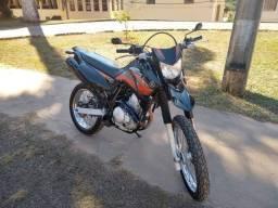 Lander 250 12/13