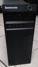 Computador Desktop Lenovo 63 Core I5 4°