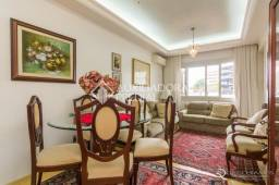 Título do anúncio: Apartamento à venda com 1 dormitórios em Moinhos de vento, Porto alegre cod:274478