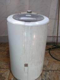 Centrífugar 30 litro